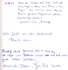 Das EXPOSEEUM-Gästebuch 2006-6