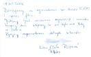 Das EXPOSEEUM-Gästebuch 2006-8