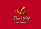 Das EXPO2000 - Maskottchen Twipsy_1