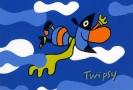 Twipsy-Postkarten_10